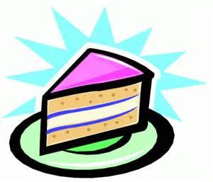 kuchen comic stueck kuchen ausmalbild malvorlage comics