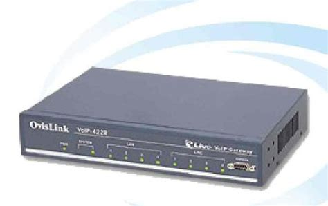 Airlive Wn 301r how to configure and reset airlive ovislink router