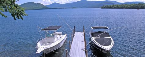 lake george adirondack region real estate experts