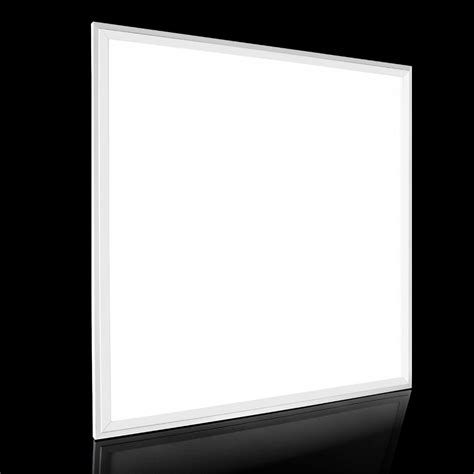 led light sizes china wholesale hanging led light panel standard sizes