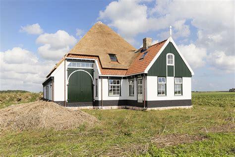 Prefab Woning Duitsland Prijs by Afgebouwde En Casco Woningen Freco Huis
