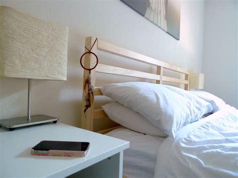 Minimalist Bedroom Tour A Tour Of My Minimalist Apartment The Blissful Mind