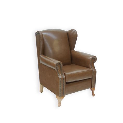 recliners manufacturers commercial furniture makers australia somerville