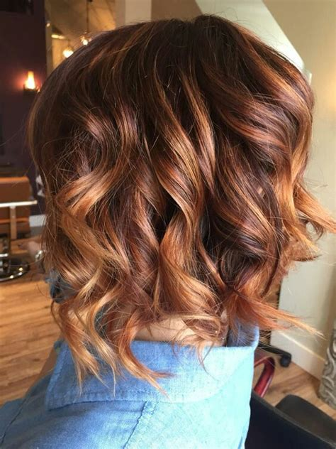 fall highlights for brown hair 1000 ideas about fall hair caramel on pinterest brown