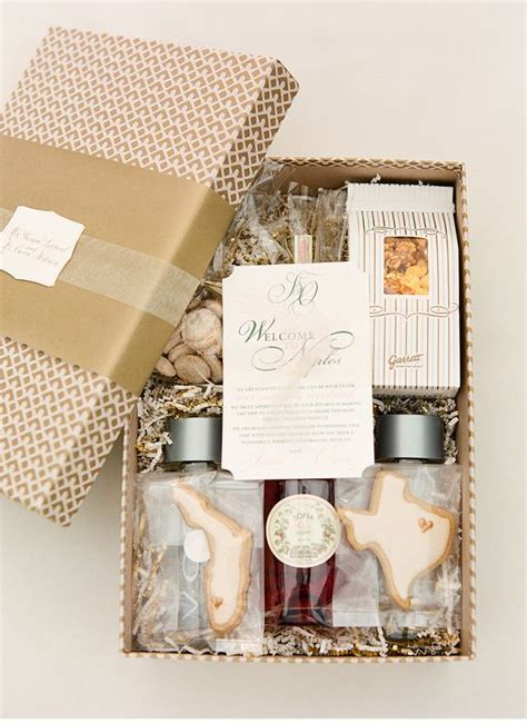 25 best ideas about wedding welcome baskets on welcome bags wedding welcome gifts