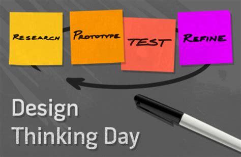 design thinking new york ux design thinking mobile apps classes new york design