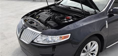 on board diagnostic system 2010 lincoln mks engine control service manual problems removing a 2009 lincoln mks motor image gallery lincoln mkx engine