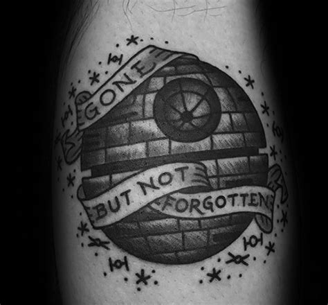 gone but not forgotten tattoo 60 designs for wars ideas
