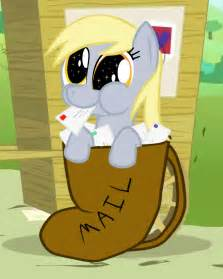 My little pony fim all pony related things go here culture