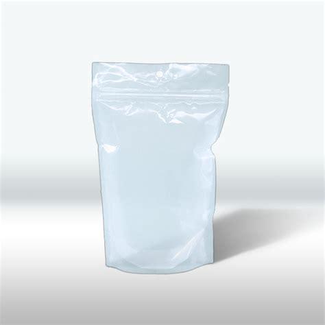 Plastik Packing plastic packaging jakeco holdings inc