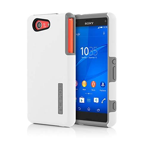 Casing Sony Xperia Z3 Original Cina top 7 best sony xperia z3 compact cases and covers
