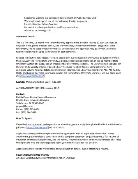 writing essays for college cover letter nursing