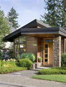 about small house plans pinterest home houses for affordable construction