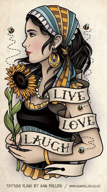 tattoo flash gypsy 17 best images about tattoo iv on pinterest spaceships