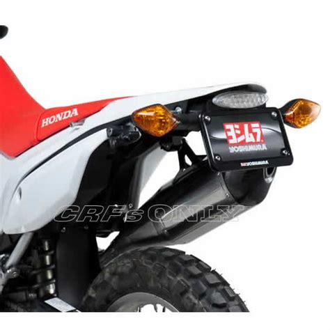L Accessories by Crf S Only Your Source For Honda Crf1000l Crf450r