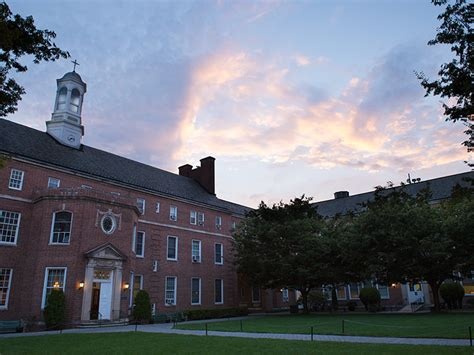 Apply For Mba At Manhattan College by Tamara Britt Appointed General Counsel Manhattan College