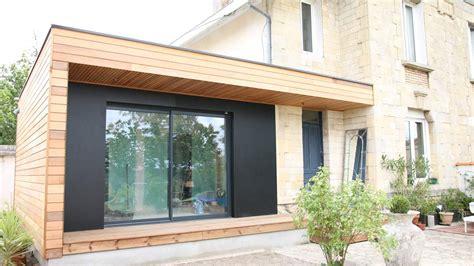 Agrandissement Bois Prix M2 3965 by Extension Agrandissement De Maison En Bois Design