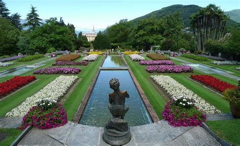 imagenes jardines hermosos los 10 jardines m 225 s hermosos del mundo im 225 genes taringa