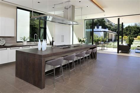 Luxury Modern Kitchen Designs Stylish Modern Luxury Kitchen Design Luxury Modern Kitchen Design Ideas Pictures Zillow Digs