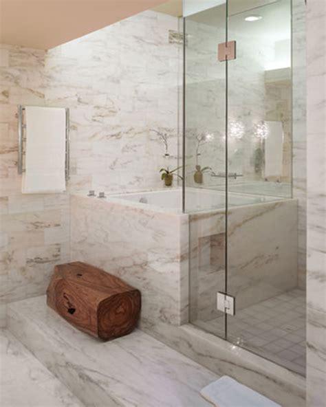 Small Marble Bathroom Ideas Driftwood Marble Wall Small Bathroom Ideas Towel Railing