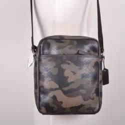 Coach Flight Bag By Bagladies 39 coach handbags coach camo heritage signature