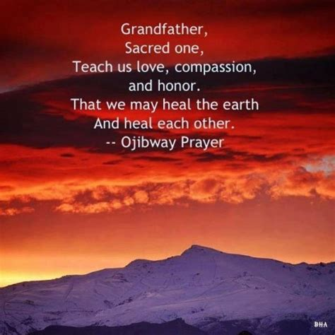 indigenous healing psychology honoring the wisdom of the peoples books ojibway prayer american prayers blessings and