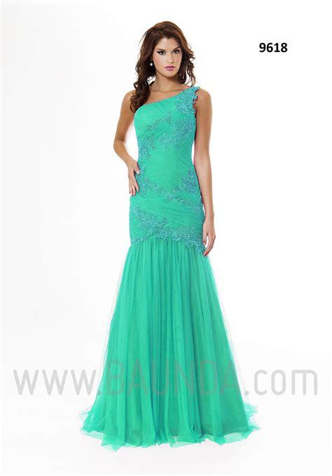 imagenes vestidos verdes parte superior imagenes de vestidos color verde agua