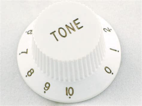 Tone Knob Guitar by Software Guitar S Or Real Guitar S The Metalluminati