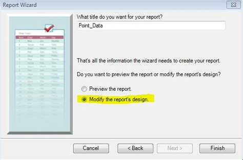 arcgis 10 2 layout view blank arcgis desktop creating summary table using arcmap 10 2