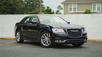 Picture Of Chrysler 300 Chrysler S Future Involves A 300 Hellcat Maybe A Neon