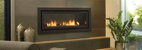 Fireplace Reflector Panels by Regency Horizon Hz54e Gas Fireplace