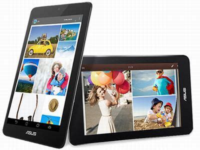 Tablet Android Asus Murah asus memo pad hd 7 jual tablet murah review tablet android
