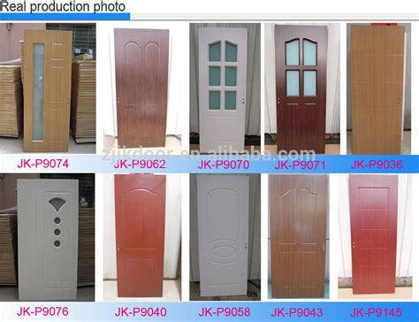 bedroom door prices bedroom door prices bedroom review design