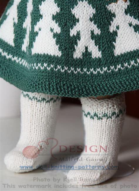 knitting pattern doll socks knitting patterns for doll clothes knitting patterns