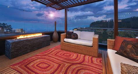 donny osmond home decor and the winner is the donny osmond home escape collection by kas rug news anddesign magazine
