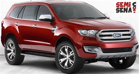 film everest seru ford everest tahun 2003 upcomingcarshq com