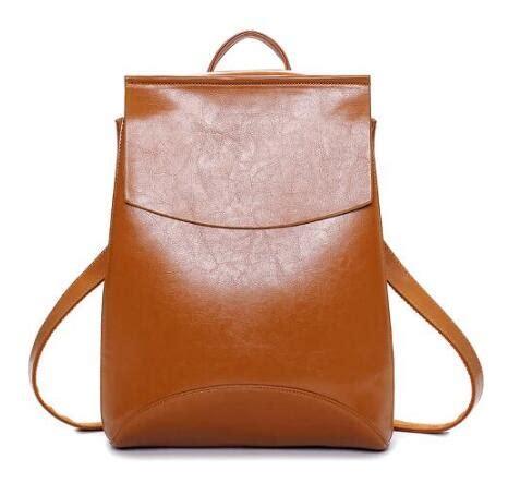 vintage backpacks for teenage girls   click backpacks