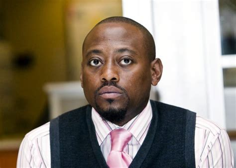 omar of house omar epps the house conference omar epps photo 4017033 fanpop