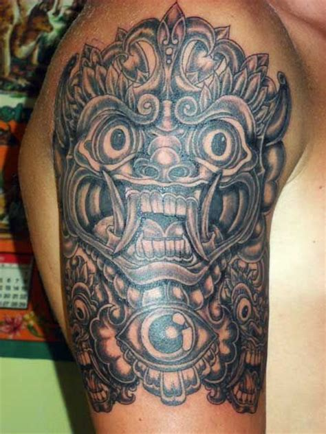 tribal tattoo kuta 17 best images about on sleeves