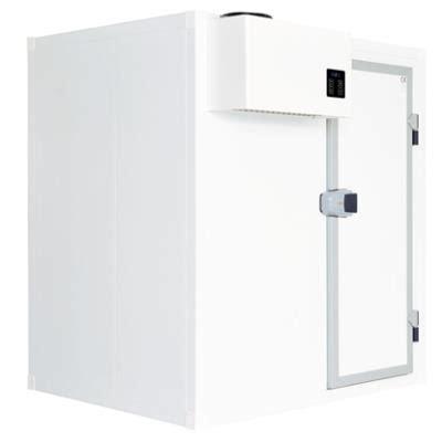 misa cold room electrolux misa klm 102234 cold room 243x123 2 2 176 c built in unit