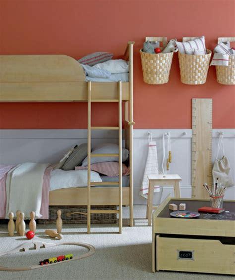 kinder modernes schlafzimmer 30 moderne schlafzimmer ideen