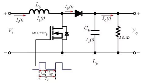 can you use a higher voltage capacitor 3 answers how to charge a capacitor to a voltage greater than the voltage of the battery