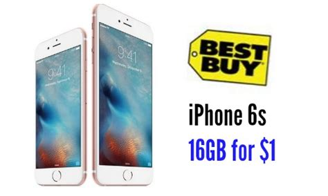 buy deal apple iphone    contract southern