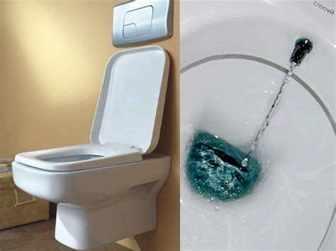 toilettensitz bidet funktion wc mit bidet funktion images