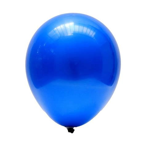 Balon Metalik Biru Tua jual our metalik biru tua balon