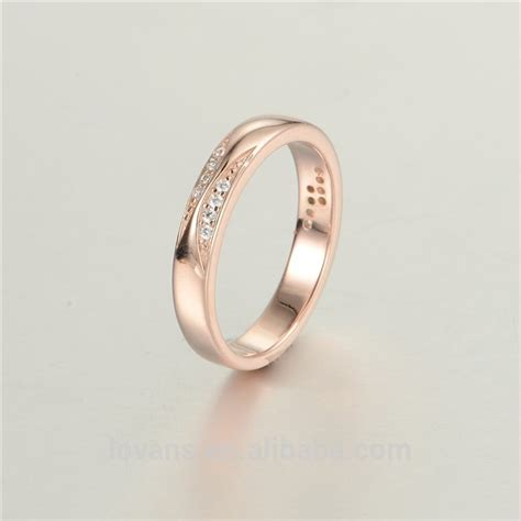 gold jewelry buyers boys finger rings ripy023 6 buy gold