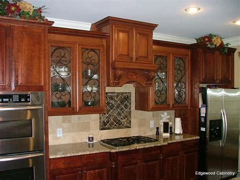 kitchen cabinet insert kitchen cabinet inserts