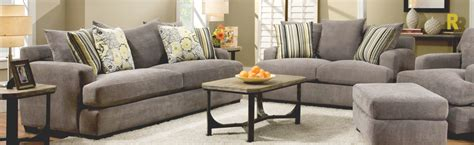 Bob Discount Furniture Living Room Sets Best Bob Furniture Living Room Set Liberty Interior