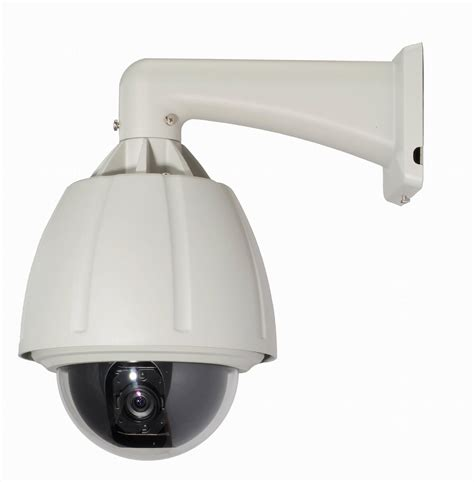 backyard surveillance camera outdoor ip ptz security camera