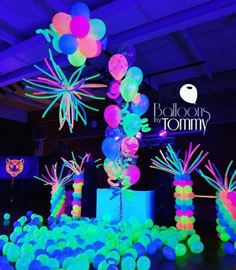 light up decor 25 best ideas about school decorations on